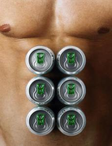 alimentos y bebidas que provocan acido urico cuando se cura la gota que produce acido urico en el cuerpo