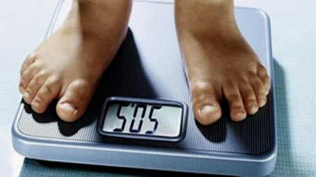 Cada año mueren más de tres millones de personas por causas relacionadas con la obesidad
