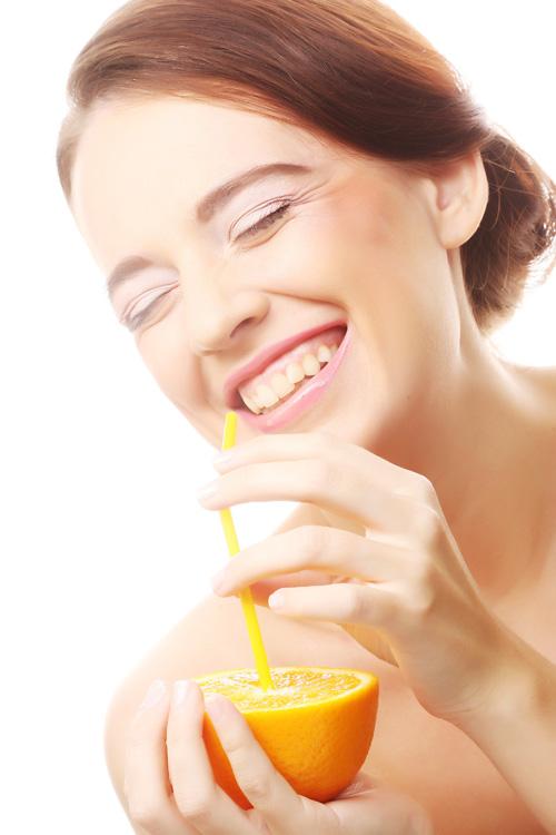 Alimentar las emociones es posible también en el ayuno, crédito Juice Team I Shuttestock