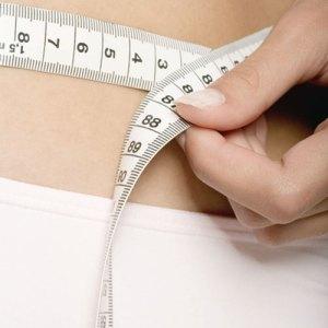 obesidad y cancer de mama
