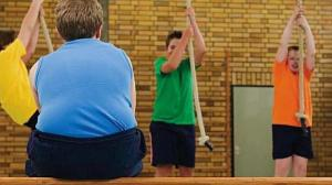 obesos-nutricion-oms-