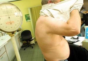 trabajadores-sobrepeso