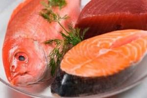 la grasa de pescado aumenta las defensas contra el cancer
