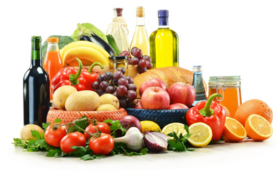 reportaje-nutricion-foto