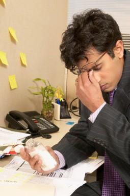 El síndrome postvacacional afecta al rendimiento laboral