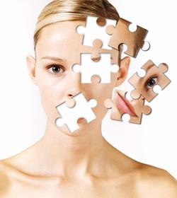10 de octubre dia_mundial_de_la_salud_mental_foto_fb