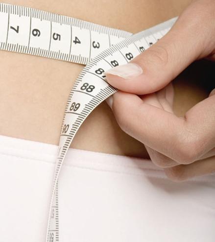 insuficiencia renal en obesos
