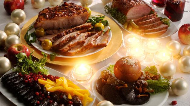 Cena-tipica-Navidad
