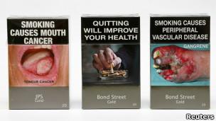 campaña antitabaco_reuters