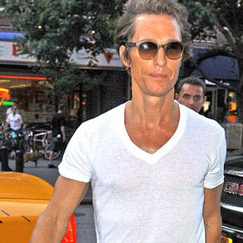 Matthew-McConaughey delgado