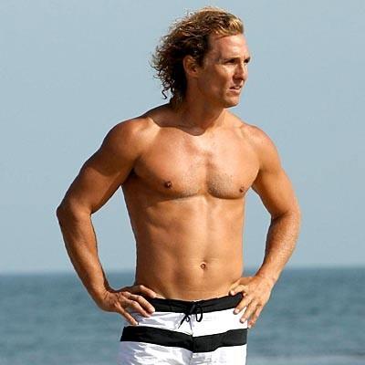 MatthewMcConaughey_normal