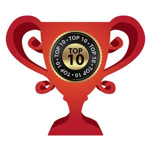 Top 10 de IMEO de las peores dietas para 2014