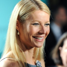 gwyneth-paltrow_by Forbs