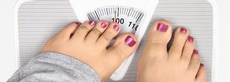 obesidad y ansiedad