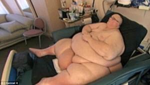paul mason se desnuda