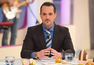Rubén Bravo de IMEO