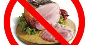 alimentnos a evitar