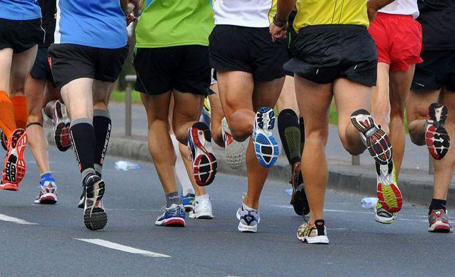 running_adelgaza