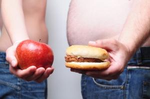 IMEO promueve los habitos saludables