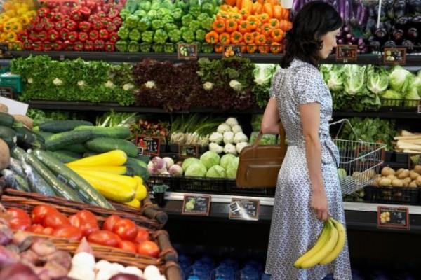 8-quimicos-en-los-alimentos-que-pueden-hacerte-daño-5