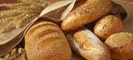 el pan blanco fomenta la obesidad