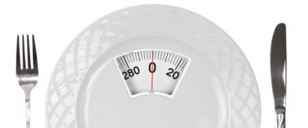 perder peso en poco tiempo