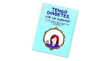 portada-diabetes_xoptimizadax--644x362