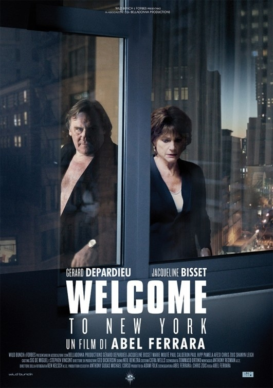 welcome-cartel