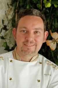 Albert Adrià, el chef al mando de Tickets, créditos foto Tickets