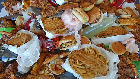 dieta_cavernicola_comida_chatarra