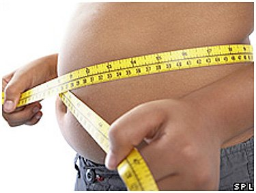Guia_OMS_obesidad
