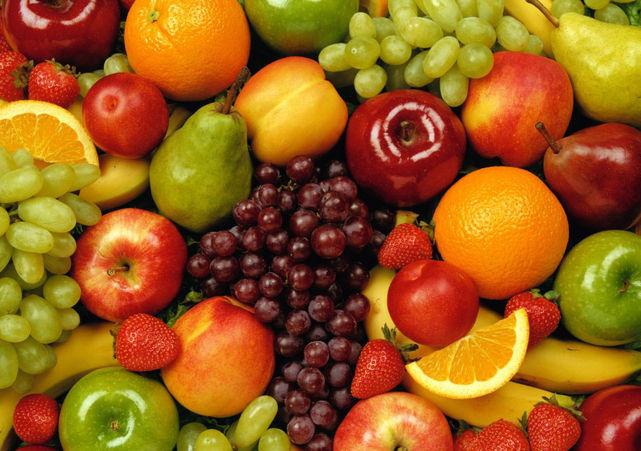 Productos-dieta-fruta