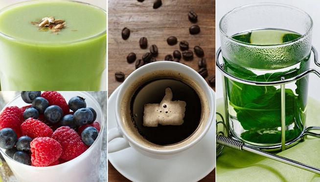 salud-zumos-cafe-te-bebidas-perder_peso-adelgazar