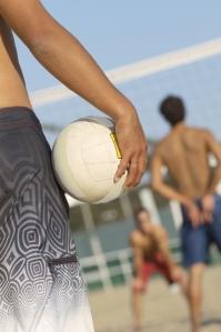 8 horas de actividad física a la semana permiten tener los kilos de más a ralla