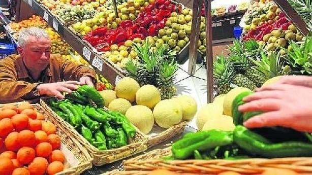 dietas para vegetarianos