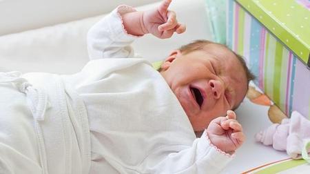 antibióticos en los bebes fomentan la obesidad