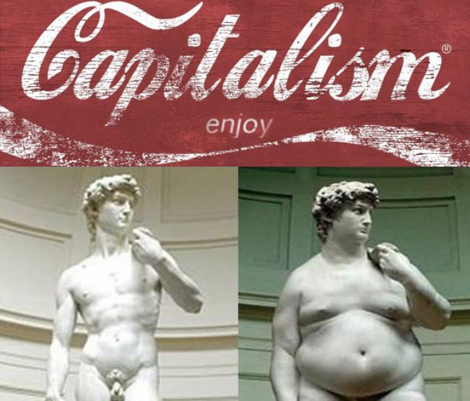capitalismo_obesidad