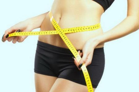 el peligro del sobrepeso y la diabesidad