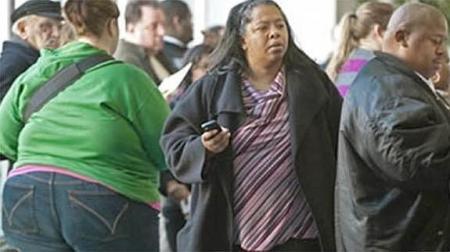 obesidad-eeuu