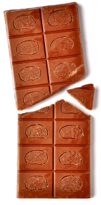 el cacao protege la memoria