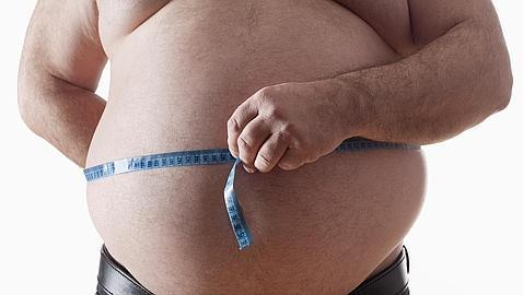 obesidad--478x270