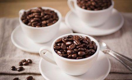 cafe-672xXx80
