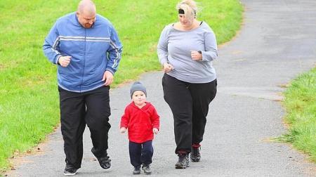obesidad y cancer