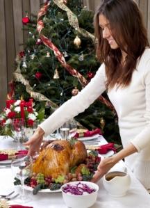 sobrepeso navidad