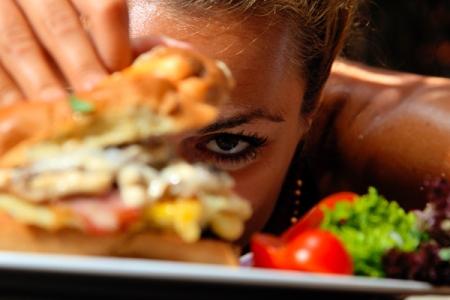 Saber cuantas calorías tiene cada menú nos ayuda a elegir bien