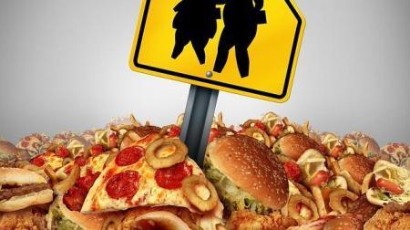 fastfood--644x362
