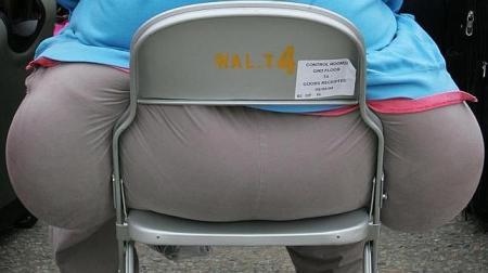 obesos--644x362