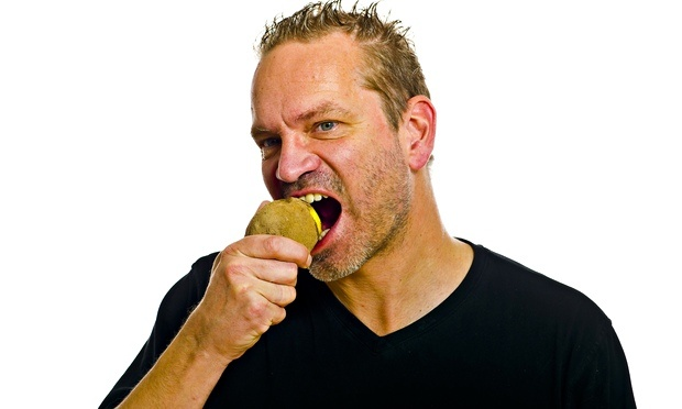 The-potato-diet, photo by The Guardian & Alamy.jpg