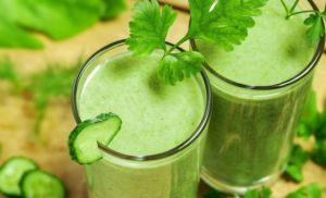 zumo-verde-Que
