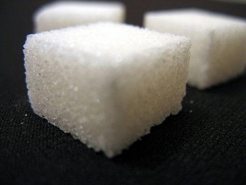 azucar EP